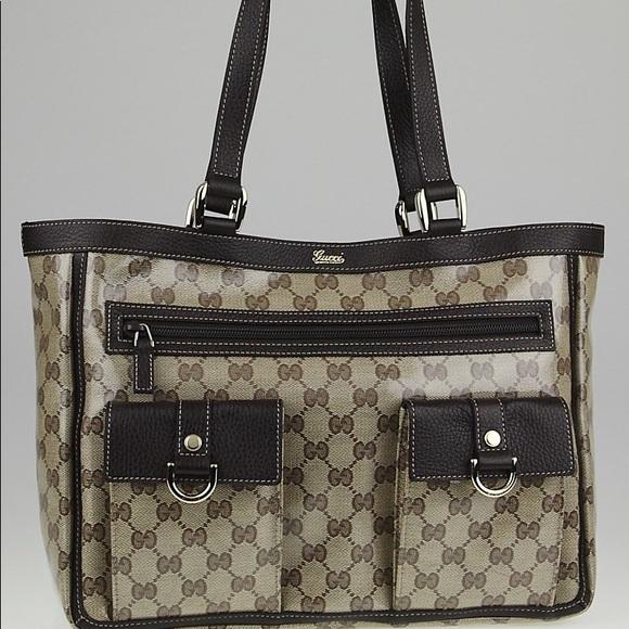 d0fd682e2 Gucci Bags | Flash Sale Bag Authentic | Poshmark